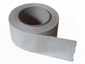 Obrázek Bandáž papír 50mm/23m