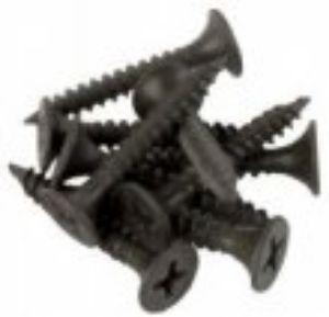 Obrázek TN 55 samořezný šroub