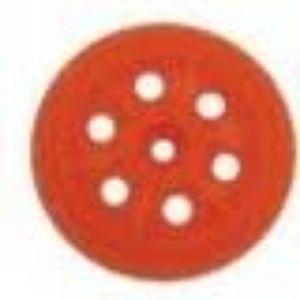 Obrázek Podložka plast. 60/5mm TIT-PP