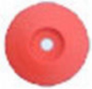 Obrázek Podložka plast. 40/6mm TIT