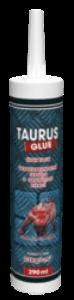 Obrázek TAURUS GLUE 290ml