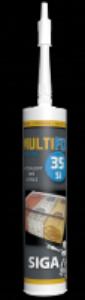 Obrázek Multifix 35K krystal 300ml