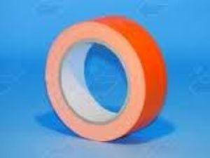 Obrázek Páska text.ARGO 48/33m oranž.
