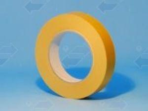 Obrázek Páska oboustranná 25mm/50m