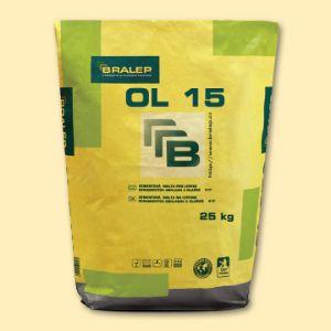 Obrázek BRALEP OL 15 25kg