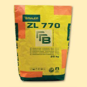 Obrázek BRALEP ZL 770 25kg