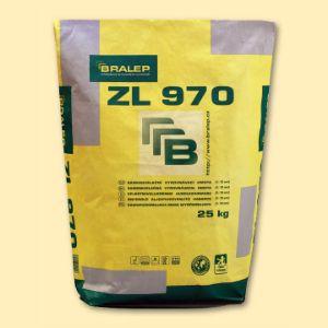 Obrázek BRALEP ZL 970 25kg