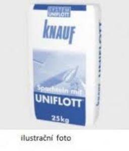 Obrázek Tmel UNIFLOTT 25Kg