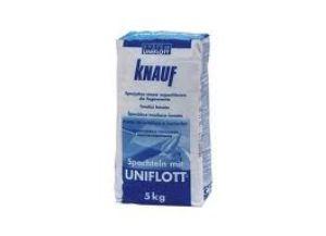 Obrázek Tmel UNIFLOTT 5Kg