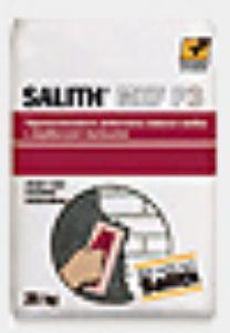 Obrázek Salith MHF P3 25kg