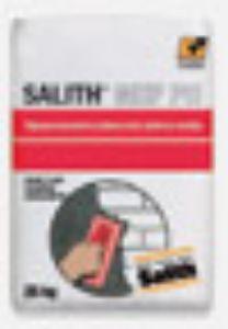 Obrázek Salith MHF PII váp.cem.omítka 25kg