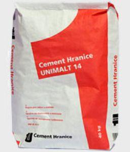 Obrázek UNIMALT tř.14 25kg