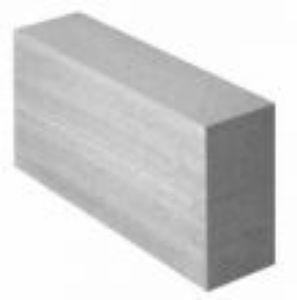 Obrázek PORFIX bílý 150 500x250x150