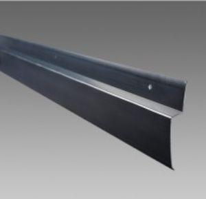 Obrázek NOPPEX ukončovací lišta PVC 2m