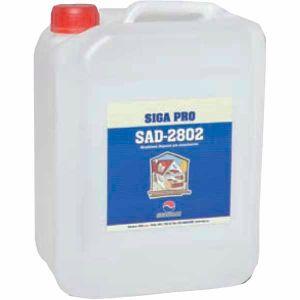 Obrázek Penetrační nátěr SAD (SIGA) 10 litrů