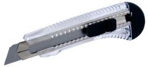 Obrázek Nůž s výzt.P205 18mm