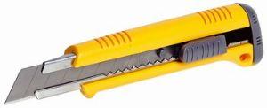 Obrázek Nůž odlamovací KDS L18, 18mm