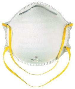Obrázek Respirátor bez ventilku FFP 1