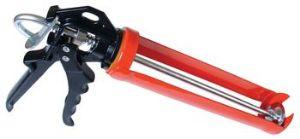 Obrázek Pistole mech.PROFI červeno-černá